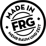 MADE in FRG